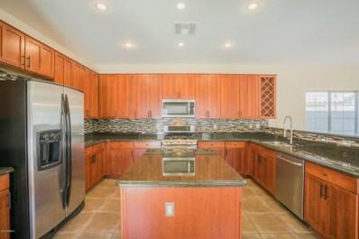 15945 W Custer Lane, Surprise, AZ 85379 - MLS#: 5820074
