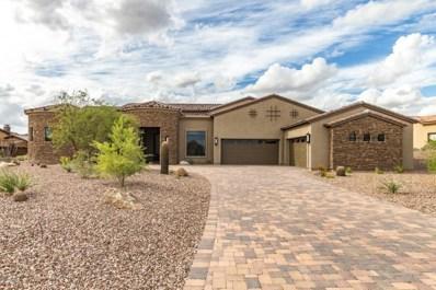 12352 N Cloud Crest Trail, Fountain Hills, AZ 85268 - MLS#: 5820078