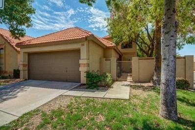 4659 W Harrison Street, Chandler, AZ 85226 - MLS#: 5820083