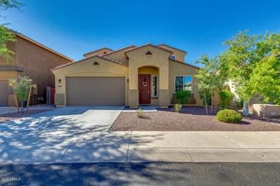 12025 W Via Del Sol Court, Sun City, AZ 85373 - MLS#: 5820085