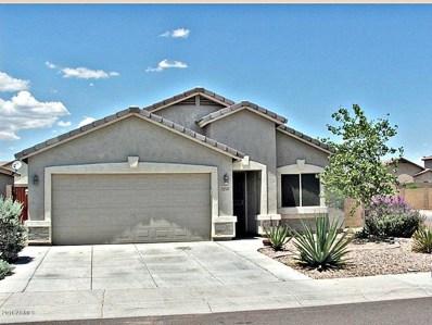 22576 W Papago Street, Buckeye, AZ 85326 - MLS#: 5820112