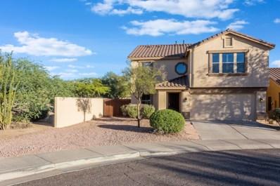 28607 N 50TH Place, Cave Creek, AZ 85331 - #: 5820114