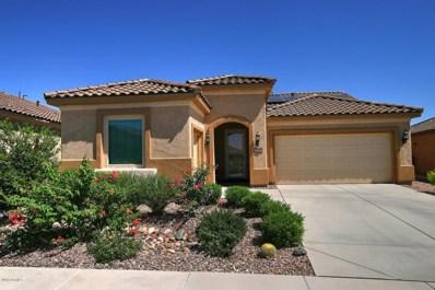 4523 N Petersburg Drive, Florence, AZ 85132 - MLS#: 5820117