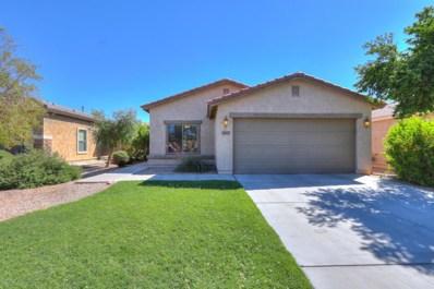44897 W Miraflores Street, Maricopa, AZ 85139 - MLS#: 5820120