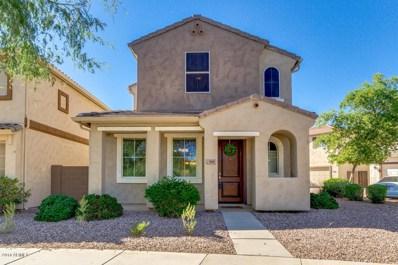 1645 S Laramie Avenue, Mesa, AZ 85209 - MLS#: 5820122
