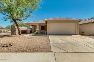 5601 S 53RD Avenue, Laveen, AZ 85339 - MLS#: 5820123