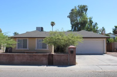 4629 N 78TH Drive, Phoenix, AZ 85033 - MLS#: 5820126