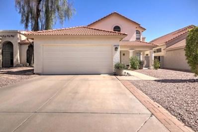 14619 S 41ST Place, Phoenix, AZ 85044 - MLS#: 5820134