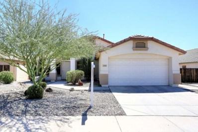 3449 W Patrick Lane, Phoenix, AZ 85027 - #: 5820138