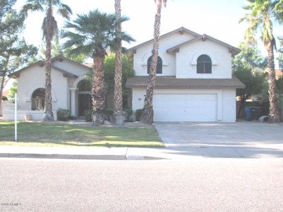 4644 E Kings Avenue, Phoenix, AZ 85032 - MLS#: 5820139