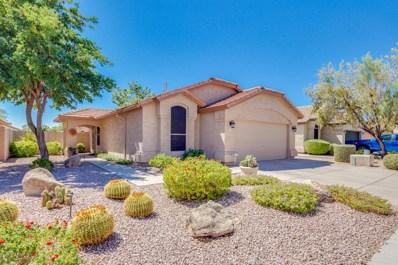 4619 E Adobe Drive, Phoenix, AZ 85050 - MLS#: 5820143
