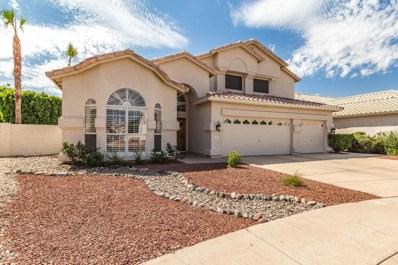 717 W Aire Libre Avenue, Phoenix, AZ 85023 - MLS#: 5820145