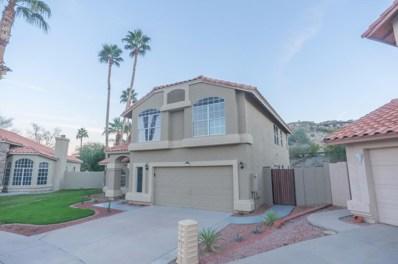 15439 S 22ND Street, Phoenix, AZ 85048 - MLS#: 5820146