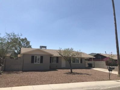 109 W Winston Drive, Phoenix, AZ 85041 - MLS#: 5820148