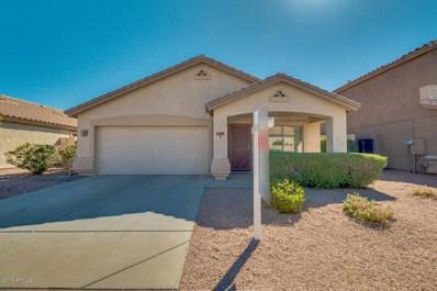 20257 N 71ST Drive, Glendale, AZ 85308 - MLS#: 5820149