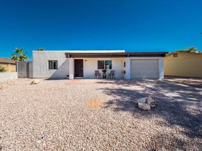 10128 E Butte Street, Mesa, AZ 85207 - MLS#: 5820152