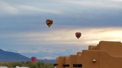 1025 E Tumbleweed Drive, Phoenix, AZ 85085 - MLS#: 5820169