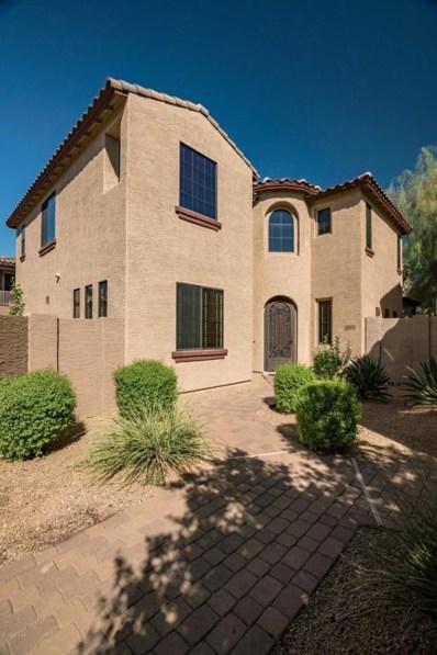 2392 W Dusty Wren Drive, Phoenix, AZ 85085 - MLS#: 5820175