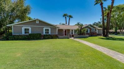 121 W Harmont Drive, Phoenix, AZ 85021 - MLS#: 5820177