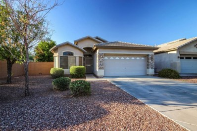 12858 W Apodaca Drive, Litchfield Park, AZ 85340 - MLS#: 5820179