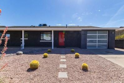 4013 N 81 Street, Scottsdale, AZ 85251 - MLS#: 5820180