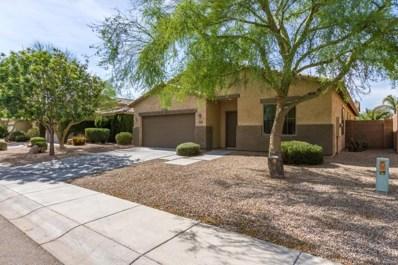2863 W William Lane, San Tan Valley, AZ 85142 - MLS#: 5820182
