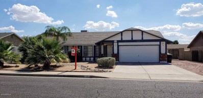 6439 E Inglewood Street, Mesa, AZ 85205 - MLS#: 5820189