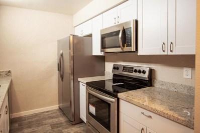 3314 N 68TH Street Unit 146, Scottsdale, AZ 85251 - MLS#: 5820192