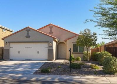 2223 E Hazeltine Way, Gilbert, AZ 85298 - MLS#: 5820193