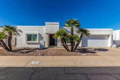 1026 E Michigan Avenue, Phoenix, AZ 85022 - MLS#: 5820194