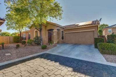 17041 W Marconi Avenue, Surprise, AZ 85388 - MLS#: 5820241
