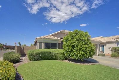 17602 N 6TH Avenue, Phoenix, AZ 85023 - #: 5820243