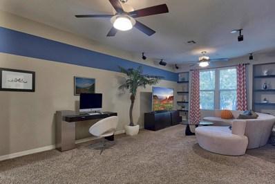 5550 N 16TH Street Unit 117, Phoenix, AZ 85016 - MLS#: 5820245