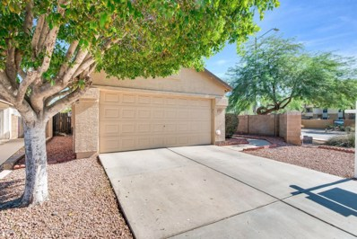 2902 W Ross Avenue, Phoenix, AZ 85027 - MLS#: 5820261
