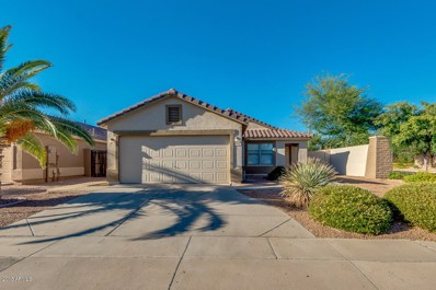 8466 E Nido Avenue, Mesa, AZ 85209 - MLS#: 5820263