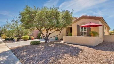 5168 S Marigold Way, Gilbert, AZ 85298 - MLS#: 5820275