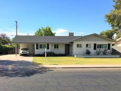 1523 E 2ND Place, Mesa, AZ 85203 - MLS#: 5820281
