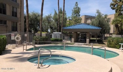 5132 N 31ST Way Unit 133, Phoenix, AZ 85016 - MLS#: 5820285