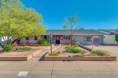 7513 E Windsor Avenue, Scottsdale, AZ 85257 - MLS#: 5820299