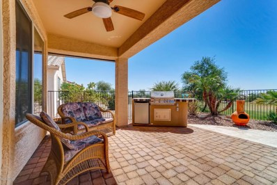 22903 W Moonlight Path, Buckeye, AZ 85326 - MLS#: 5820304