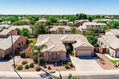 2185 W Longhorn Drive, Chandler, AZ 85286 - MLS#: 5820311