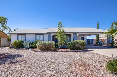 12135 W Lobo Drive, Arizona City, AZ 85123 - MLS#: 5820317