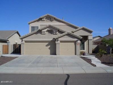 6816 W Bronco Trail, Peoria, AZ 85383 - MLS#: 5820324