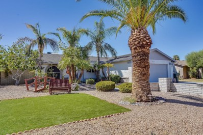 2157 W Marco Polo Road, Phoenix, AZ 85027 - MLS#: 5820327