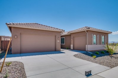 10443 W Nosean Road, Peoria, AZ 85383 - MLS#: 5820331