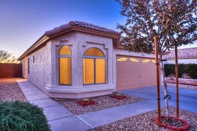 126 N Ramada --, Mesa, AZ 85205 - MLS#: 5820336