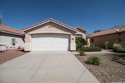 10518 W Windsor Boulevard, Glendale, AZ 85307 - MLS#: 5820337