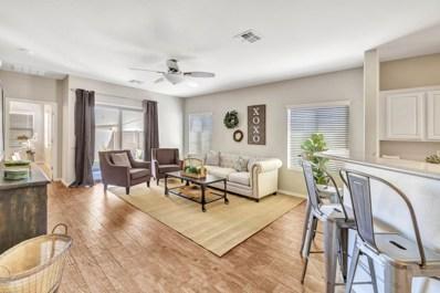 11140 E Sombra Avenue, Mesa, AZ 85212 - MLS#: 5820345