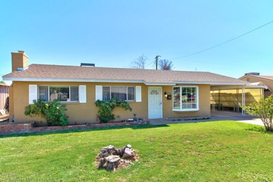 1609 W Alcott Street, Mesa, AZ 85201 - MLS#: 5820350