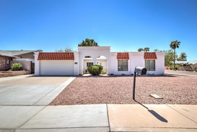2611 W Curry Street, Chandler, AZ 85224 - MLS#: 5820352